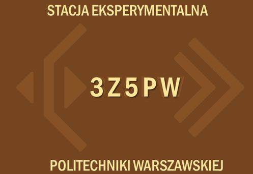 3Z5PW