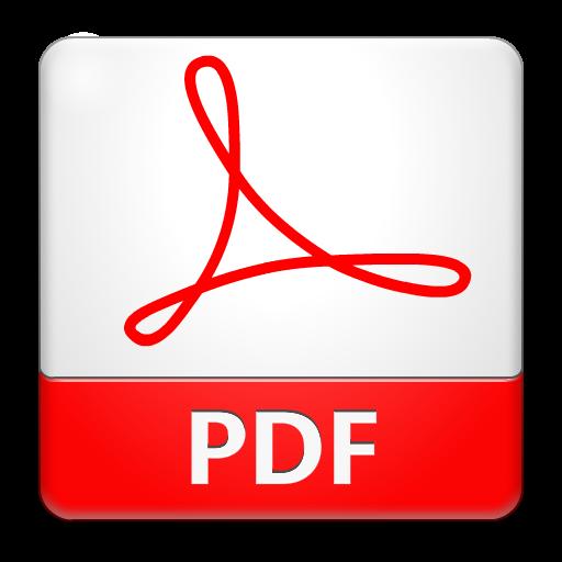 poradnik.pdf